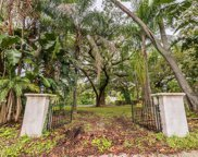 1260 Wellington Drive, Clearwater image
