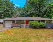 28600 SE 226th St, Maple Valley image