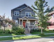 10874 Belle Creek Boulevard, Commerce City image