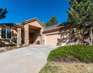 3223 Country Club Parkway, Castle Rock image