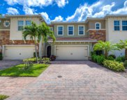 25221 Cordera Point Dr, Bonita Springs image
