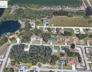 835 NW 2nd ST, Cape Coral image
