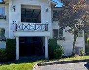 15415 35th Ave W Unit #F206, Lynnwood image