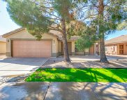 435 W Aviary Way, Gilbert image