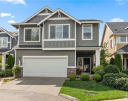 17822 39th Ave SE, Bothell image
