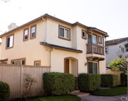 8346 Telegraph Road, Downey image