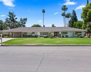 1110 Fairway, Bakersfield image