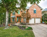 2406 Houston Oaks Court, Grapevine image