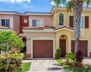 20273 Royal Villagio Ct Unit 103, Estero image