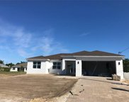 3023 SW 24th AVE, Cape Coral image