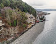 10841 Arroyo Beach Place SW, Seattle image