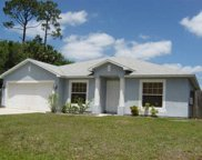 1241 SW Crost Avenue, Port Saint Lucie image