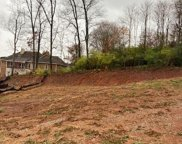 1245 Bentley Park Lane, Knoxville image
