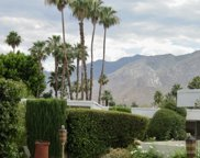 1855 E RAMON Road Unit 30, Palm Springs image