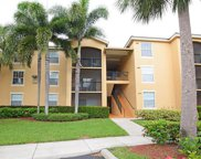 8754 River Homes Ln Unit 8204, Bonita Springs image