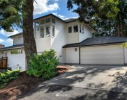 903 NW 96th Street, Seattle image