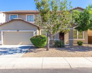 12216 W Villa Hermosa Lane, Sun City image