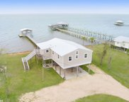 11849 County Road 1, Fairhope image
