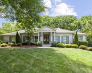 1515 Puryear Pl, Brentwood image