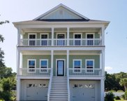 33 Windy Ln., Pawleys Island image