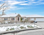 7902 S Honeywood Dr, Salt Lake City image