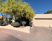 14613 N 63rd Place, Scottsdale image
