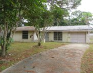 2061 Linwood Way, Sarasota image