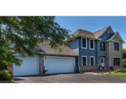 2290 Oriole Avenue N, West Lakeland image