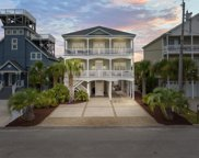 208 57th Ave. N, North Myrtle Beach image