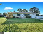 2310 Carolyn   Lane, Atco image