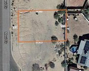15991 S Maui Circle Unit #400, Arizona City image