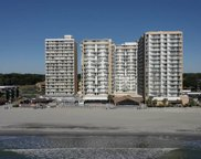 9550 Shore Dr. Unit 732, Myrtle Beach image