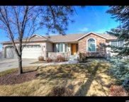 13998 S Point View  Ct, Draper image