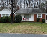 122 Marywood Drive, High Point image