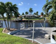 3202 SE 19th PL, Cape Coral image