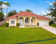 1557 SW Mercedes Avenue, Port Saint Lucie image