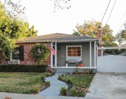 1072 Bennett Way, San Jose image