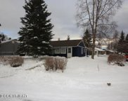 6000 Miley Drive, Anchorage image