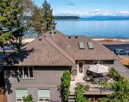 1160 Island S Hwy, Campbell River image