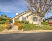 1910 Wineberry Path, Redding image