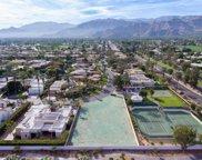 107 Waterford Circle, Rancho Mirage image