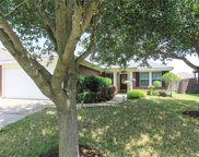 19121 Leigh Ln, Pflugerville image