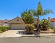 16019     Avenida Aveiro, Rancho Bernardo/Sabre Springs/Carmel Mt Ranch image