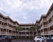 720 North Waccamaw Dr. Unit 311, Garden City Beach image