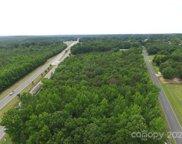001 Us 74  Highway, Polkton image