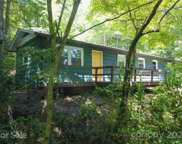 235 Searcy Mountain  Road, Cullowhee image