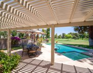 39156 Sweetwater Drive, Palm Desert image