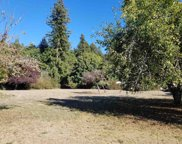 9495 N Hwy 101, Smith River image
