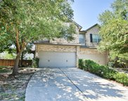51 Wickerdale Place, The Woodlands image