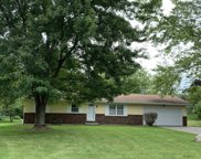 2703 Sharon Street, Winona Lake image